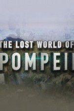 Lost World of Pompeii 123movies