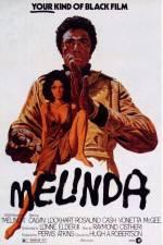 Melinda 123moviess.online