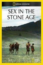 Sex in the Stone Age 123moviess.online