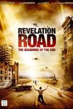 Revelation Road The Beginning of the End 123movies.online