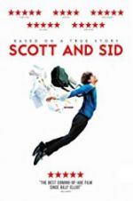 Scott and Sid 123moviess.online