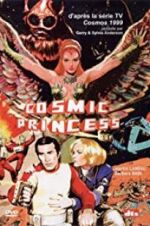 Oglądaj Cosmic Princess 123movies
