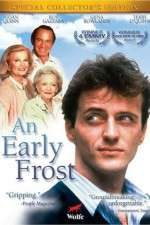 An Early Frost 123movies