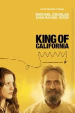 King of California 123movies