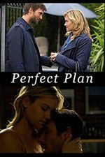 Perfect Plan 123moviess.online