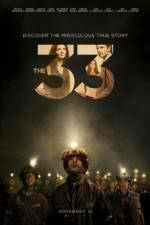 The 33 123movies