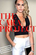 The Cara Project 123moviess.online