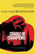 Cradle of Champions 123movies.online