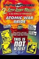 Survival Under Atomic Attack 123movies