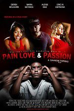 Pain Love & Passion 123movies