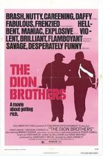 Watch The Dion Brothers 123movies