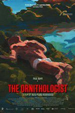 The Ornithologist 123movies