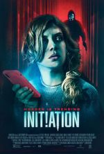 Wite Initiation 123movies