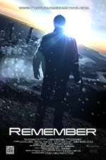 Remember 123moviess.online