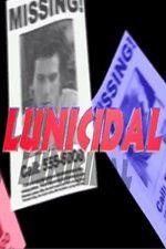 Lunicidal 123moviess.online