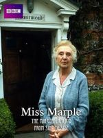 Regarder Miss Marple: The Mirror Crack\'d from Side to Side 123movies