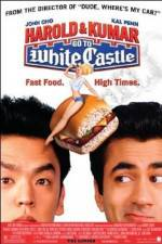 Harold & Kumar Go to White Castle 123movies