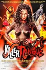 Killer Tongue 123movies