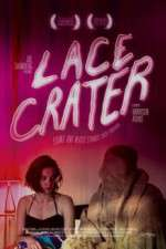 Watch Lace Crater 123movies