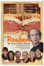 A Reuben by Any Other Name 123moviess.online