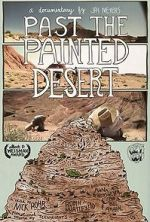 Guarda Past the Painted Desert 123movies