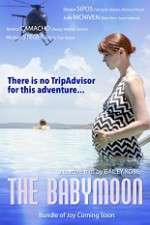 The Babymoon 123movies