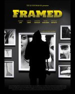 دیکھیں Framed 123movies
