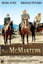 The McMasters 123movies