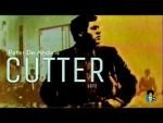 Watch Cutter 123movies