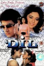 Dil 123movies