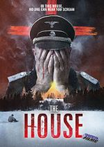 Watch The House 123movies