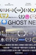 Ghost Nets 123moviess.online