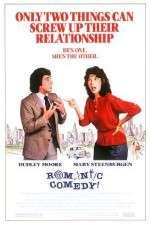Romantic Comedy 123movies