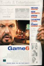 Game 6 123movies.online