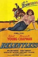 Relentless 123movies