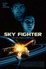 Wite Sky Fighter 123movies