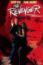 The Revenger 123movies