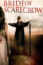 Bride of Scarecrow 123movies.online