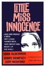 Teenage Innocence 123movies