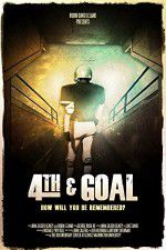 4th and Goal 123movies