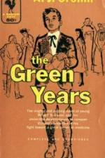 The Green Years 123moviess.online