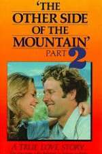 The Other Side of the Mountain: Part II 123movies