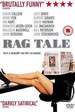 Rag Tale 123movies