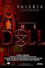 The Doll 123movies