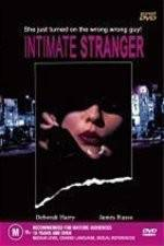 வாட்ச் Intimate Stranger 123movies