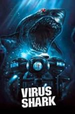 Guarda Virus Shark 123movies