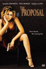 The Proposal 123movies