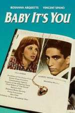 Baby It\'s You 123movies