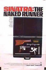 The Naked Runner 123movies