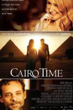 Watch Cairo Time 123movies